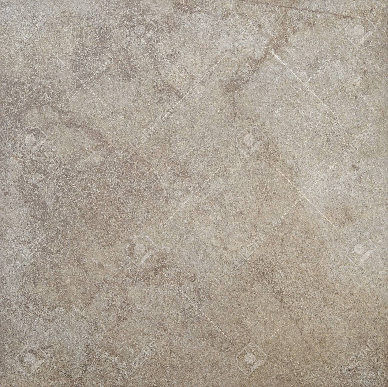 marble tile floor texture. marble tile texture background Stock Photo  23115669 Marble Tile Texture Background Picture And Royalty Free
