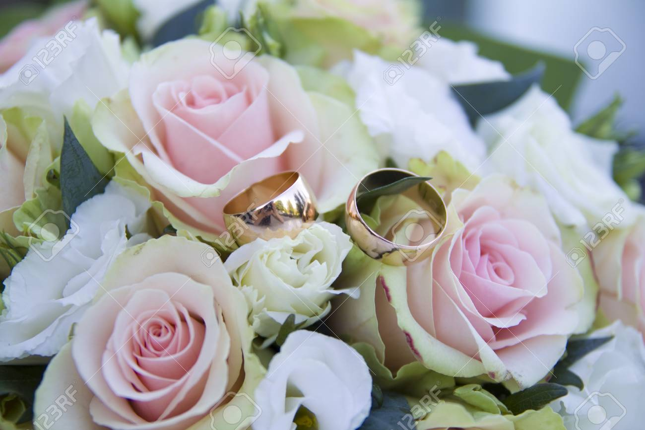 Wedding props rings flowers wedding decoration details stock photo stock photo wedding props rings flowers wedding decoration details junglespirit Choice Image