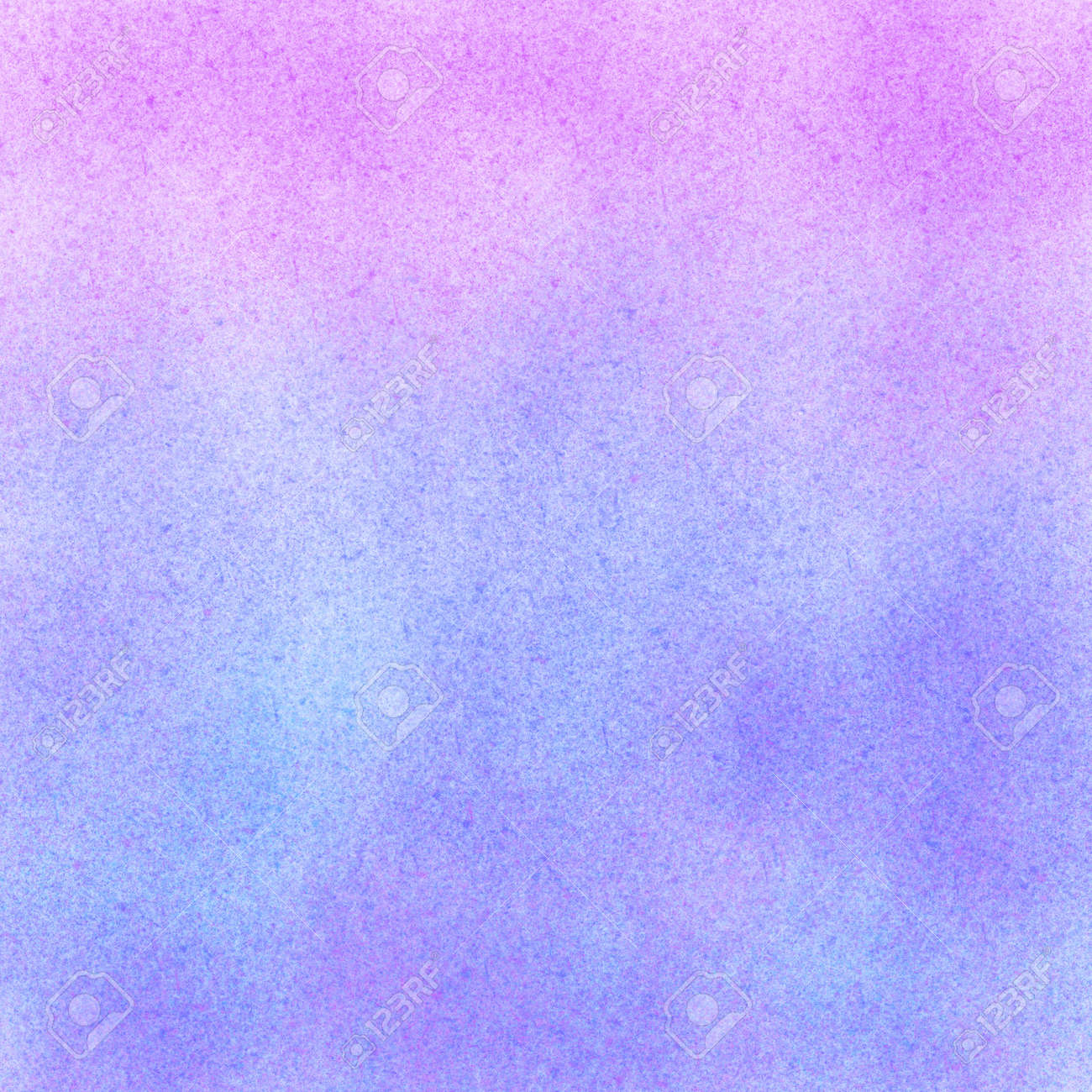 purple and pink speckle texture Abstract grunge background with distressed aged texture and brush stroked painting - 139261814