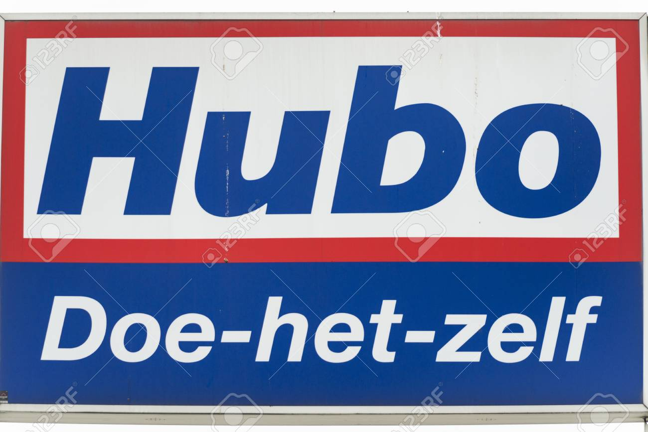 Hubo do it yourself store in antwerp stock photo picture and hubo do it yourself store in antwerp stock photo 76979326 solutioingenieria Image collections