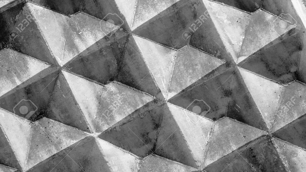 Concrete surface. Abstract background for web design - 159296041