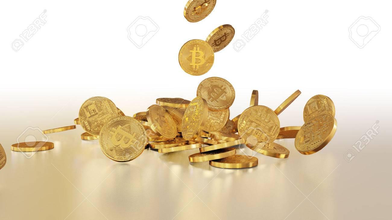 brokers crypto degli stati uniti