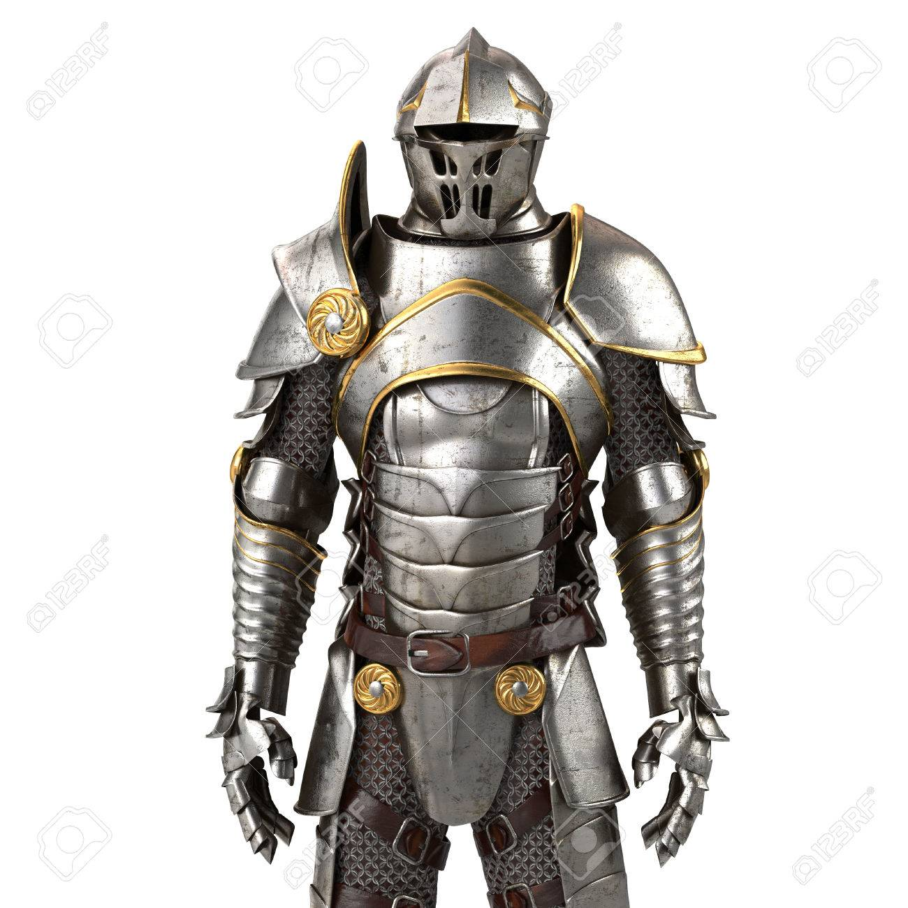 Image result for suit of armor