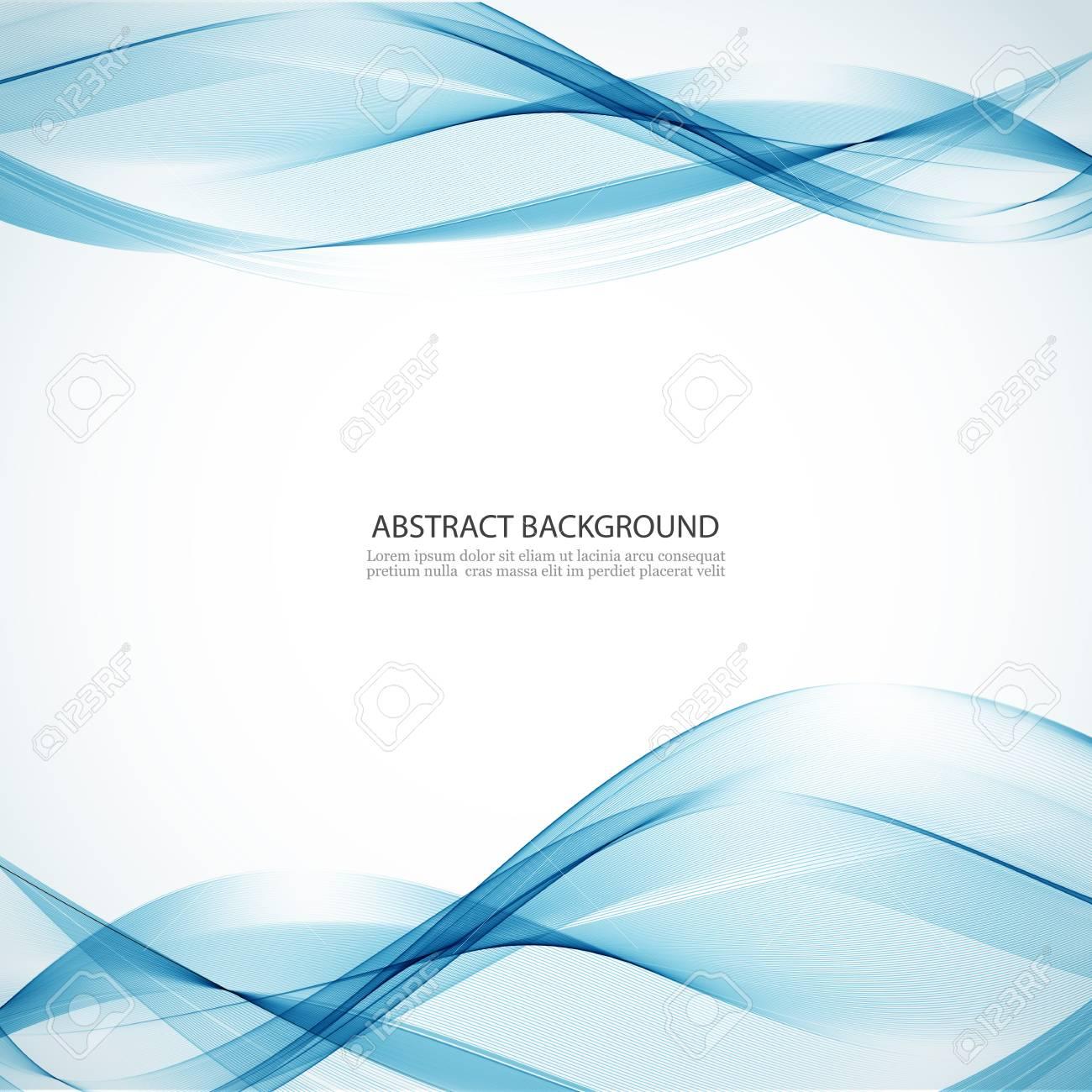 Unduh 62 Background Blue Waves Terbaik