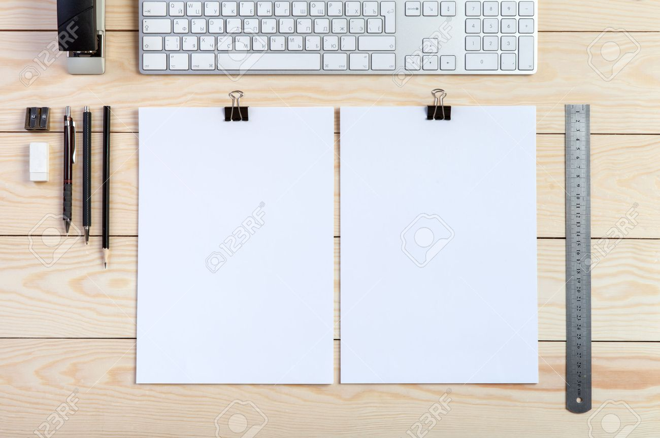 photo resume mockup background stock photo picture and royalty