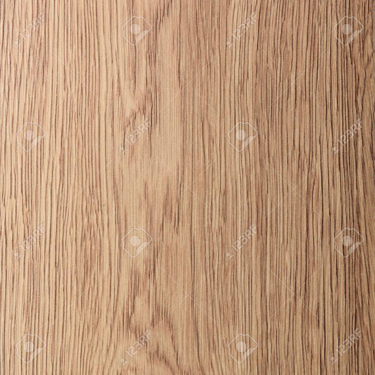 Outdoor Laminate Wood Texture Closeup Background Square Stock Photo    70400366