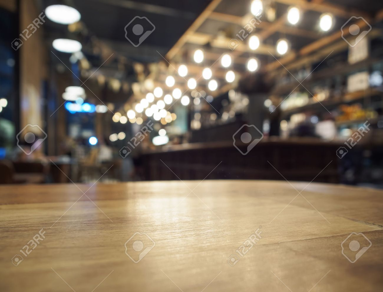 Table Top Counter Bar Restaurant Background Stock Photo Picture And Royalty Free Image Image 37238318