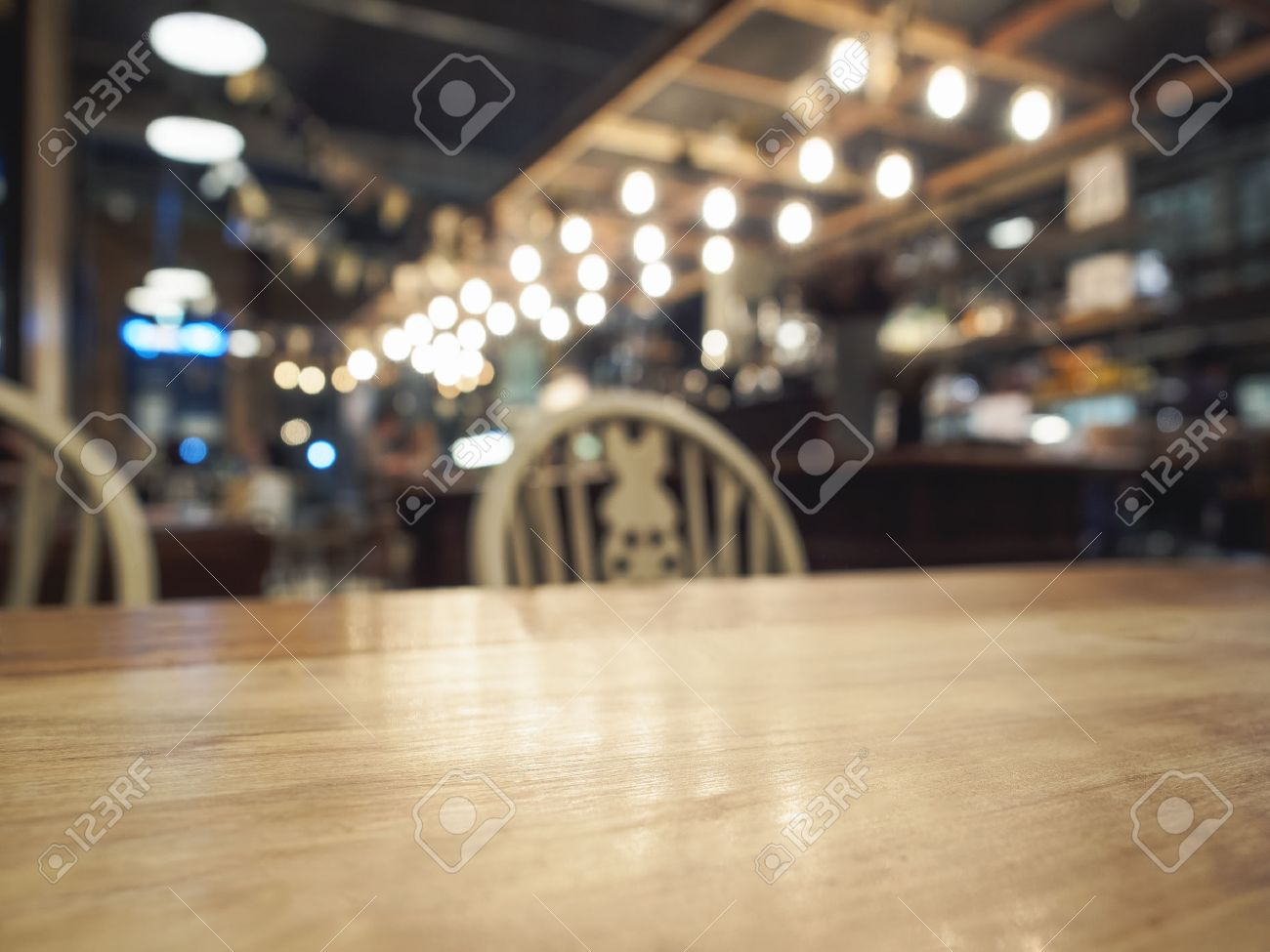 Dinner Table Background dinner table images & stock pictures. royalty free dinner table