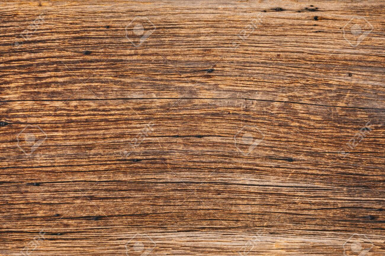 Wood background Nature pattern texture surface - 142466229