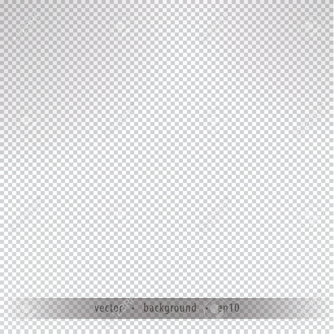 Background image transparency - Empty Vector Background Transparency Wallpaper Concept Digital Design Sameless