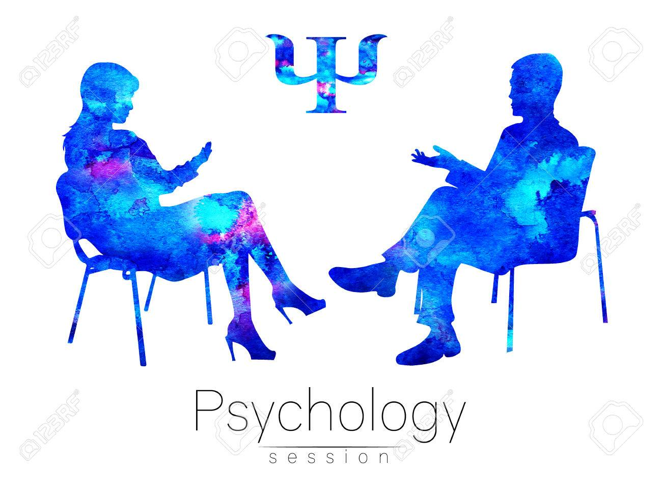 free counseling online