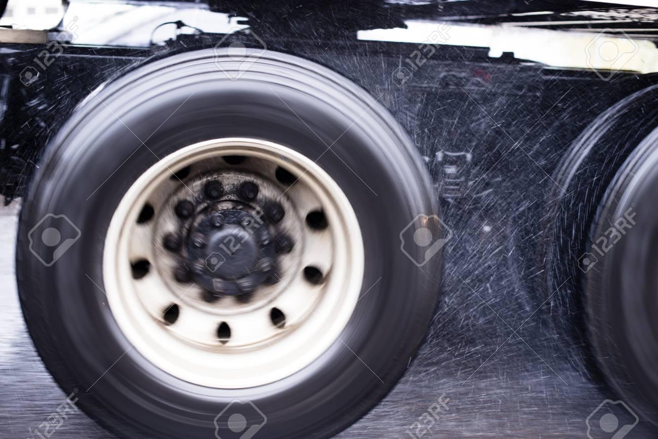 "10 /"" Jaune Crevaison Rafale Preuve Camion Sac Chariot Roue /& Essieu"