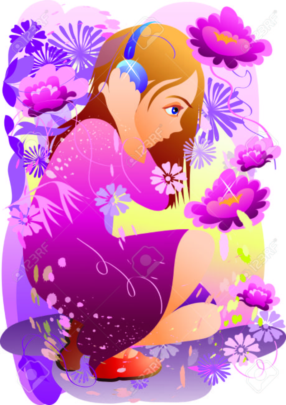This image is a vector illustration and can be scaled to any size without loss of resolution. This image will download as a .eps file. You will need a vector editor to use this file (such as Adobe Illustrator) Stock Vector - 3952013