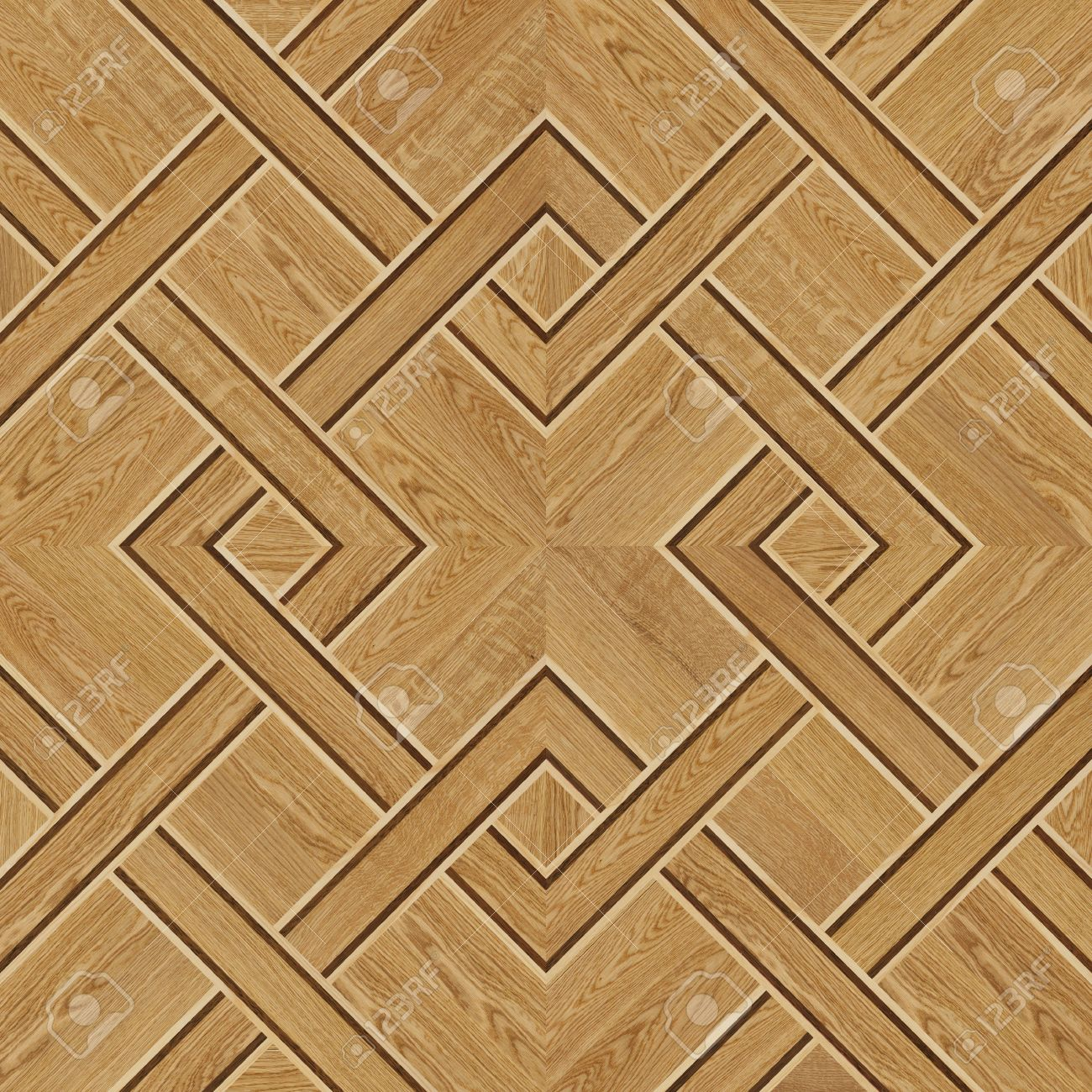 Stock Photo   parquet flooring design seamless texture for 3d interior. Parquet Flooring Design Seamless Texture For 3d Interior Stock