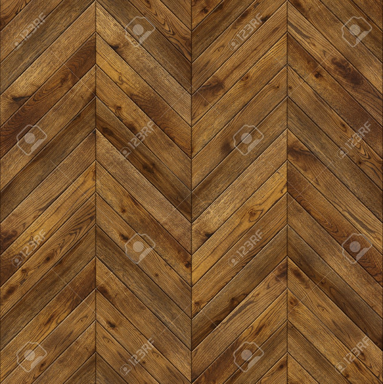 Parquet En Bois Best Parquet En Chne Plinthes Assorties With