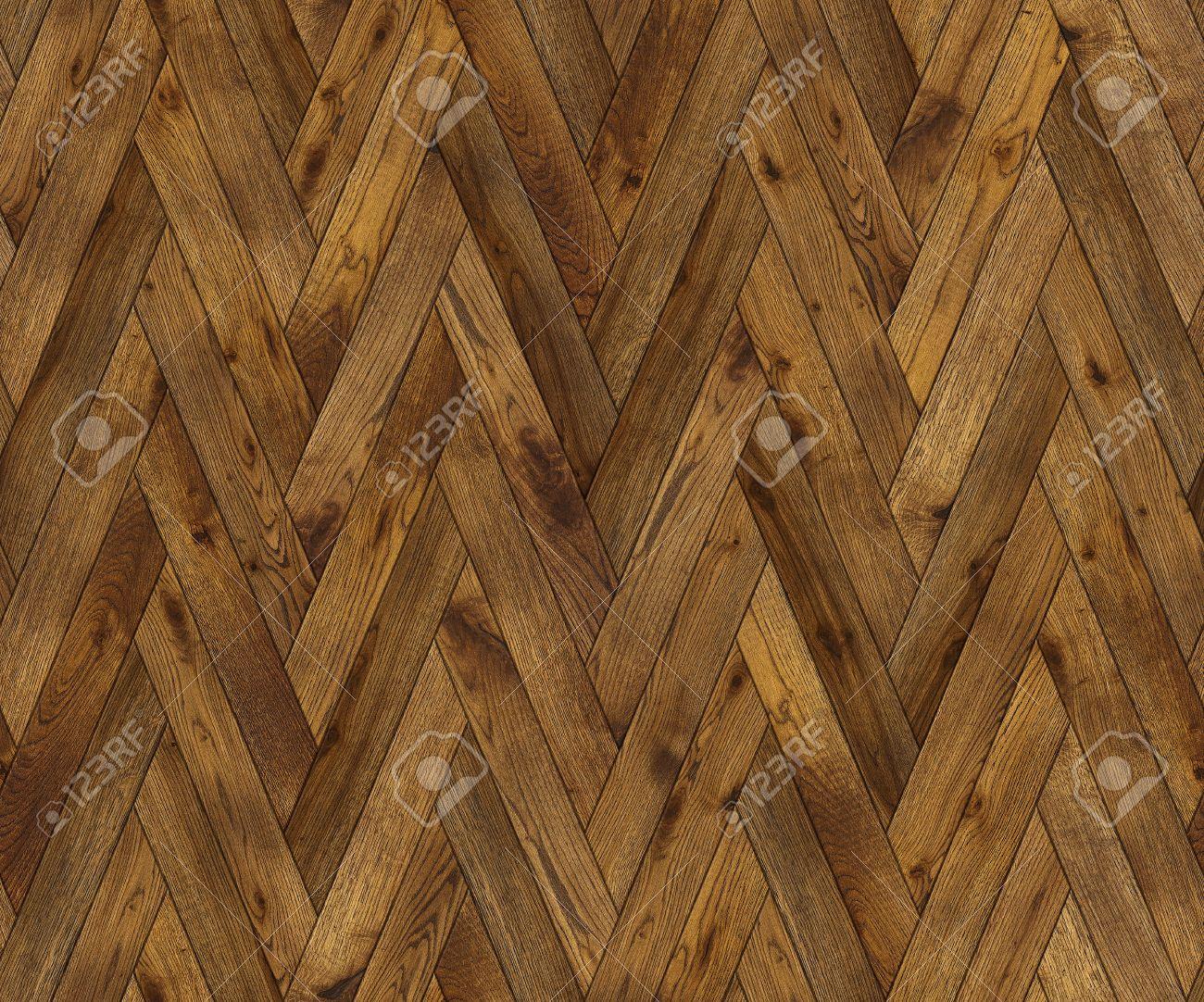 Fischgrät parkett textur  Natürliche Holz Hintergrund Fischgrät, Grunge Parkettboden Design ...