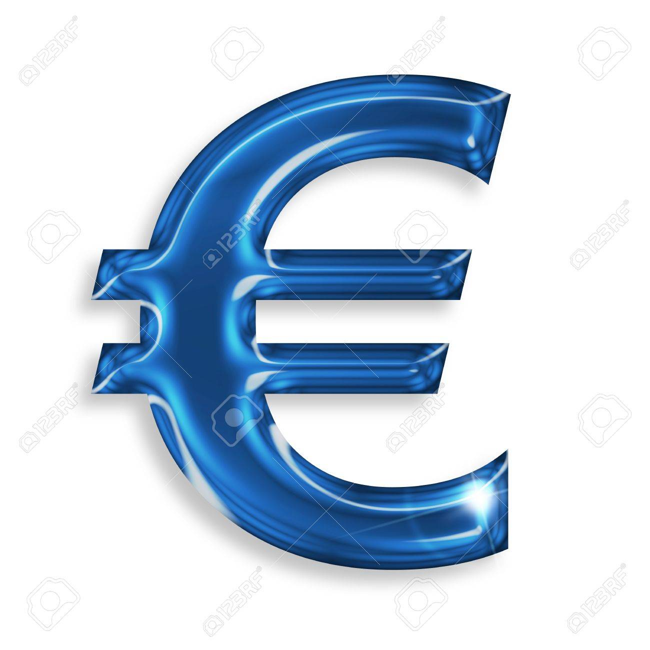 Euro symbol font image collections symbol and sign ideas euro symbol isolated on white background stock photo picture and euro symbol isolated on white background buycottarizona