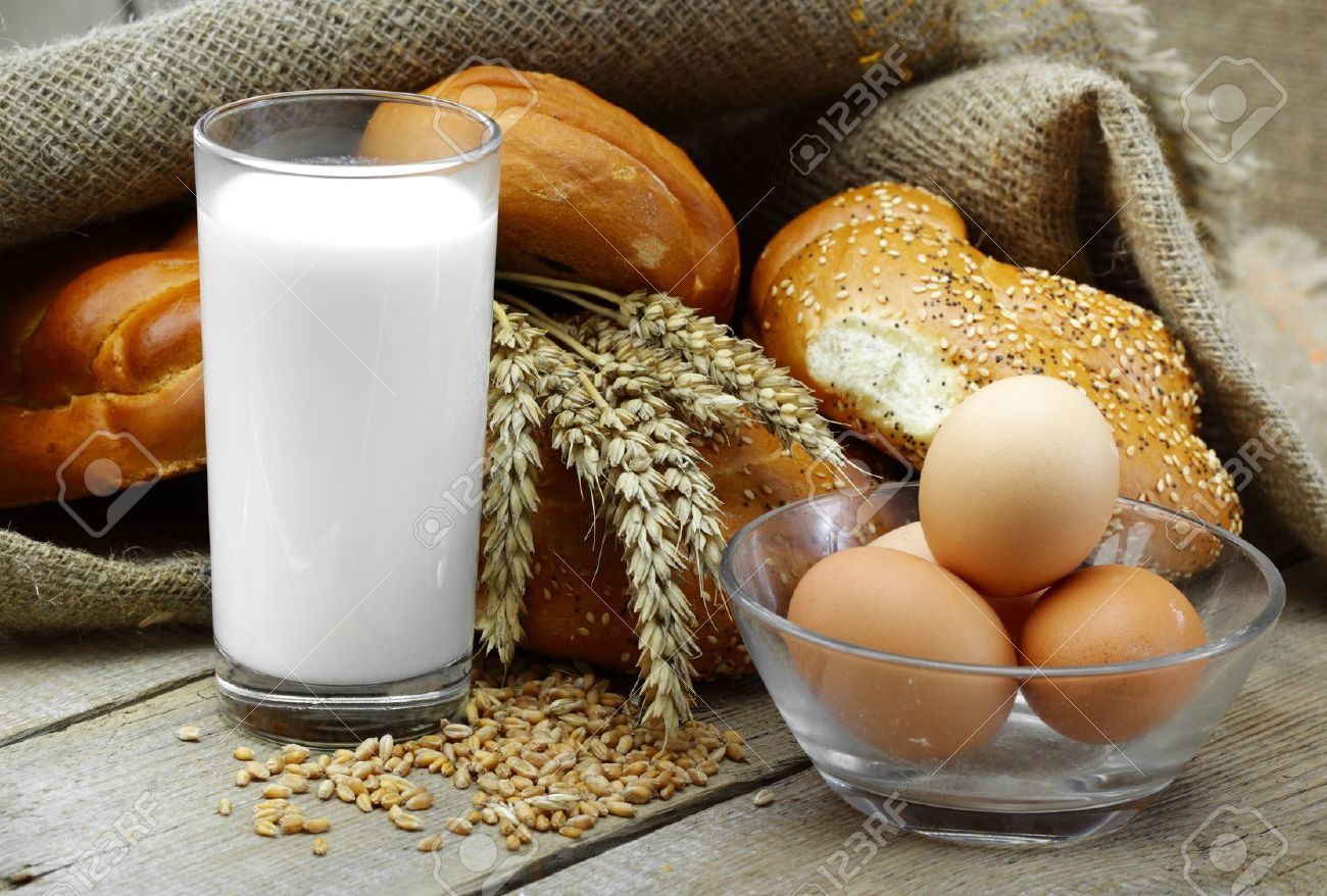 Image result for milk and eggs