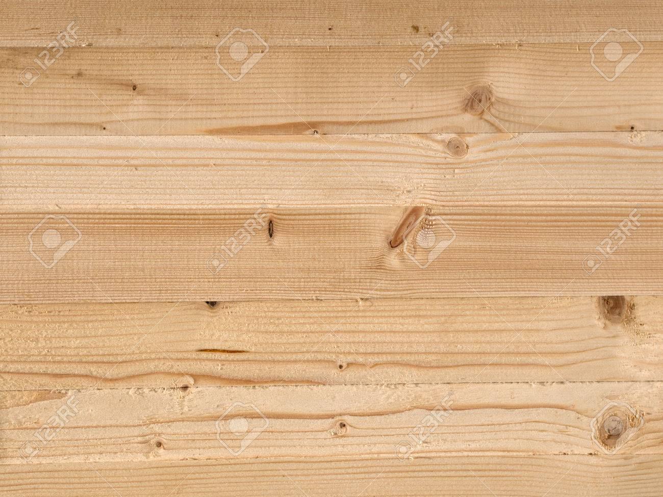 Textura De Fondo De Nueva Construccion De Pared De Madera Fotos - Pared-de-madera