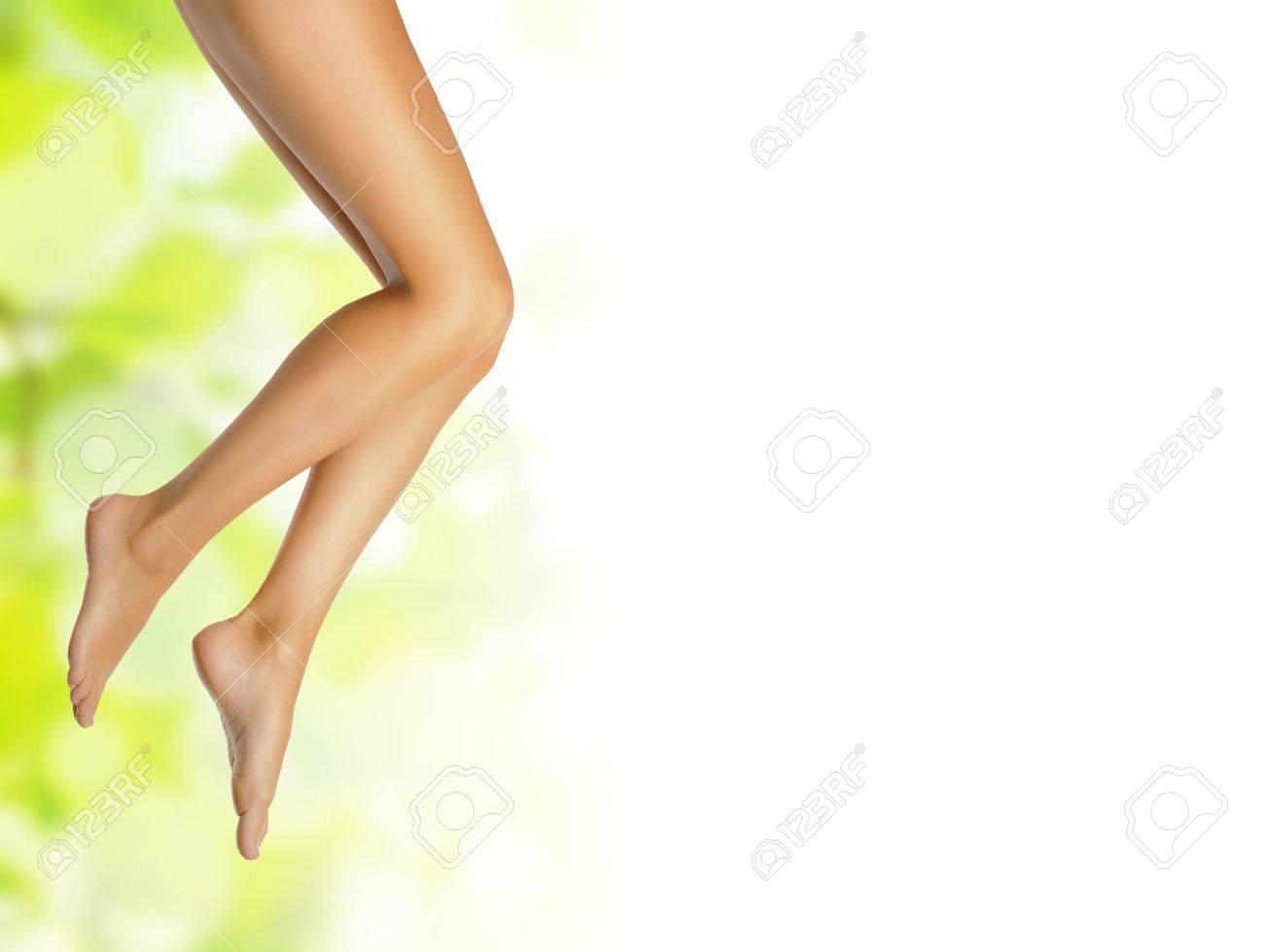 Сильновозбудимые женщины которые очень быстро кончают порно онлайн