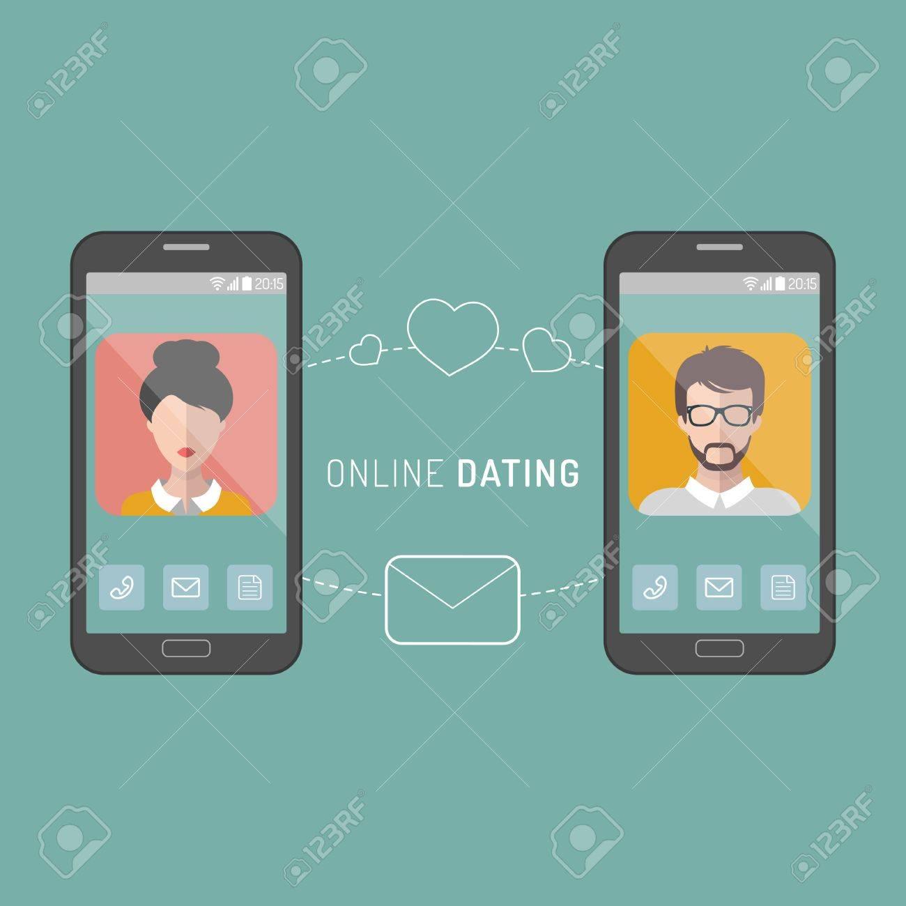 Dating kostenloses Wochenende