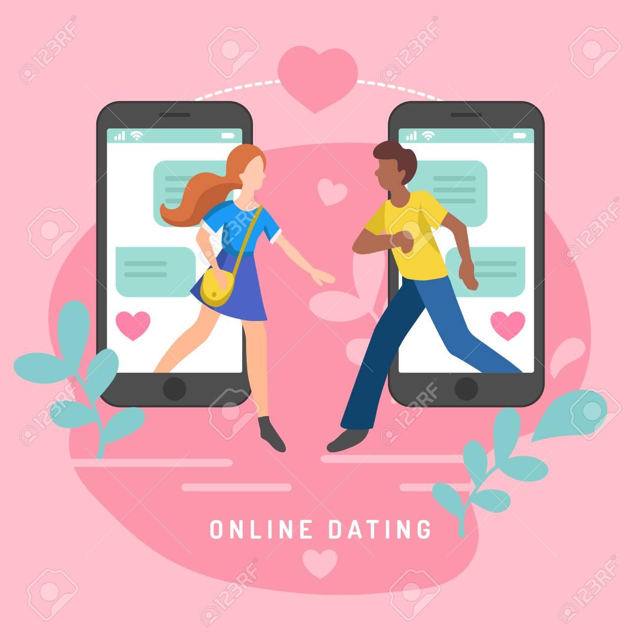 online dating infographics degrassi homoseksuelle krog op