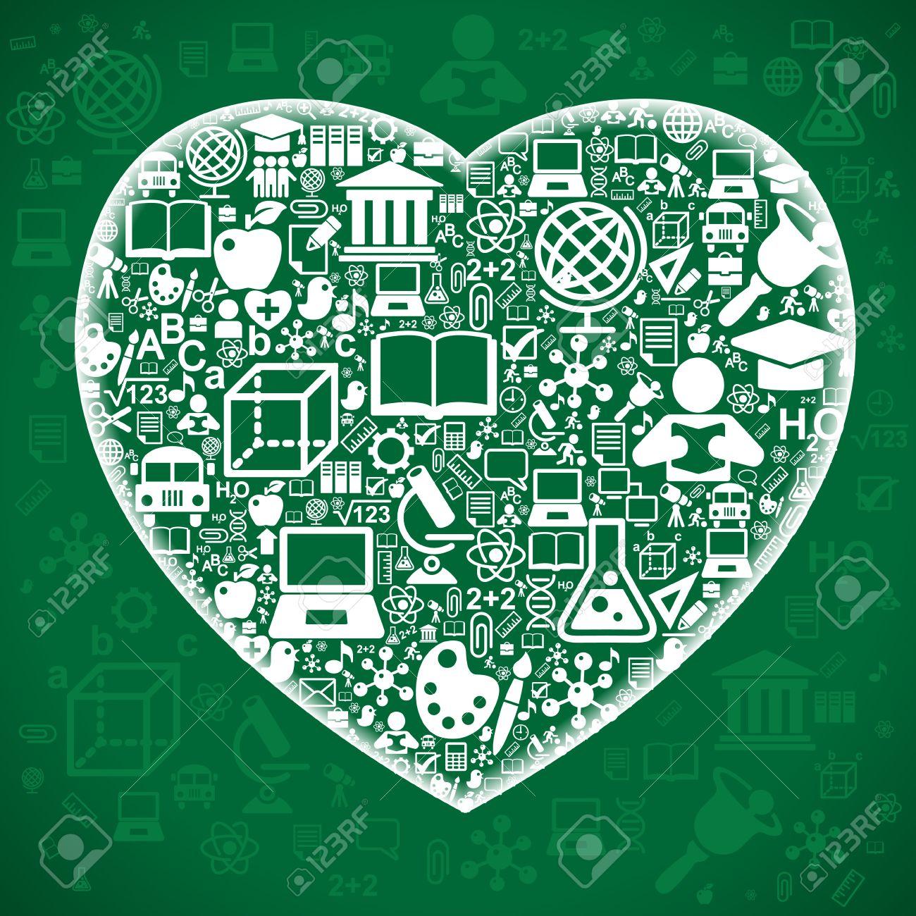 Amor conocimiento [PUNIQRANDLINE-(au-dating-names.txt) 41