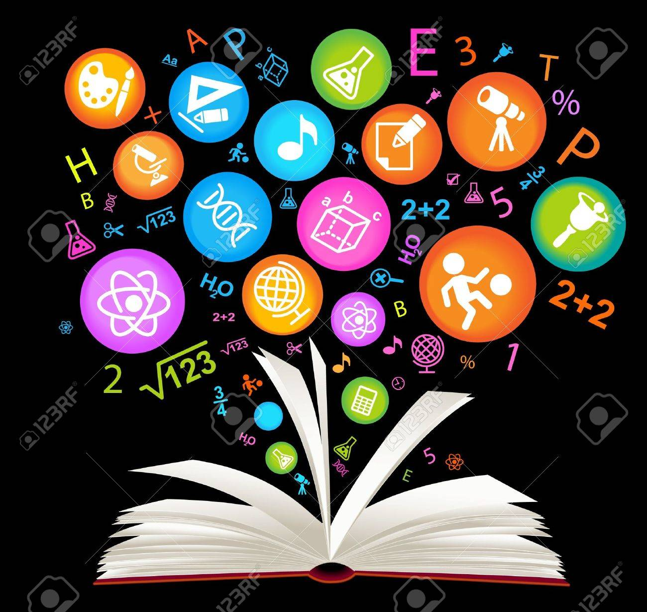 symbol for literature the r word has no place in literature  book symbol the school of sciences royalty cliparts vectors vector book symbol the school of sciences