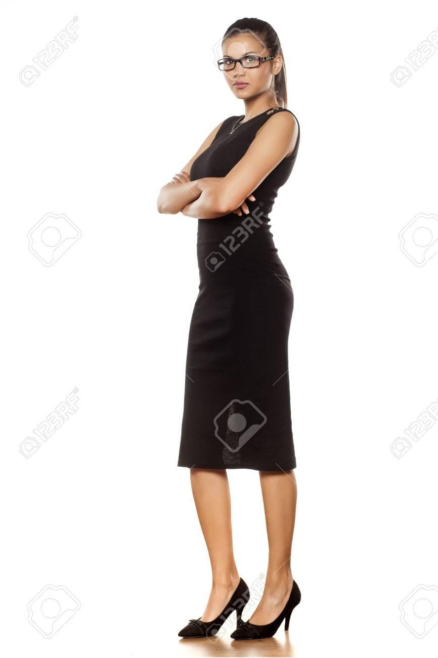 Tolle Tight Black Cocktail Dresses Zeitgenössisch - Brautkleider ...