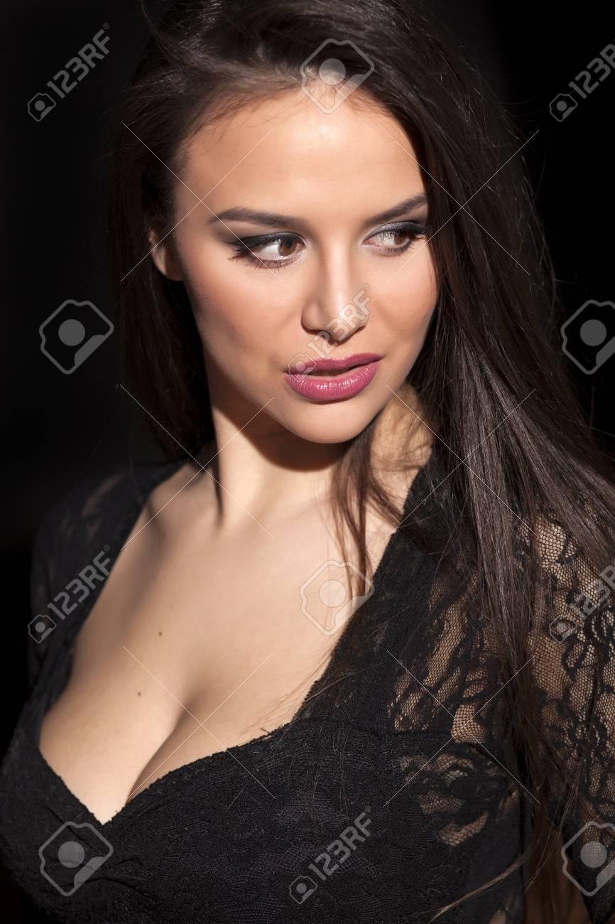 Susanne fröhlich nackt