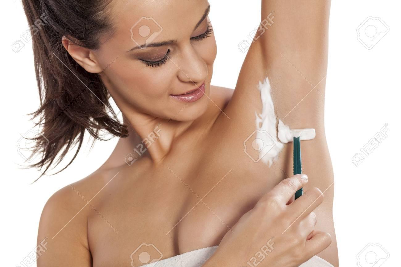 Kelly ripa nude photos