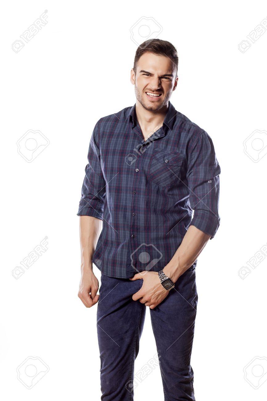 junger penis