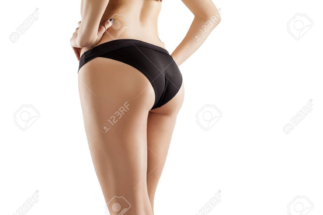 Blacksexy women sex videos