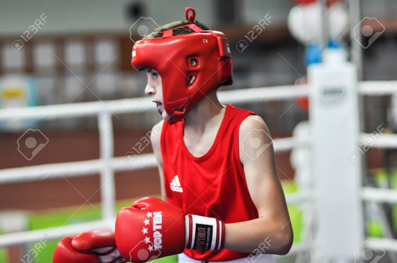 Русская спортсменка фамилия