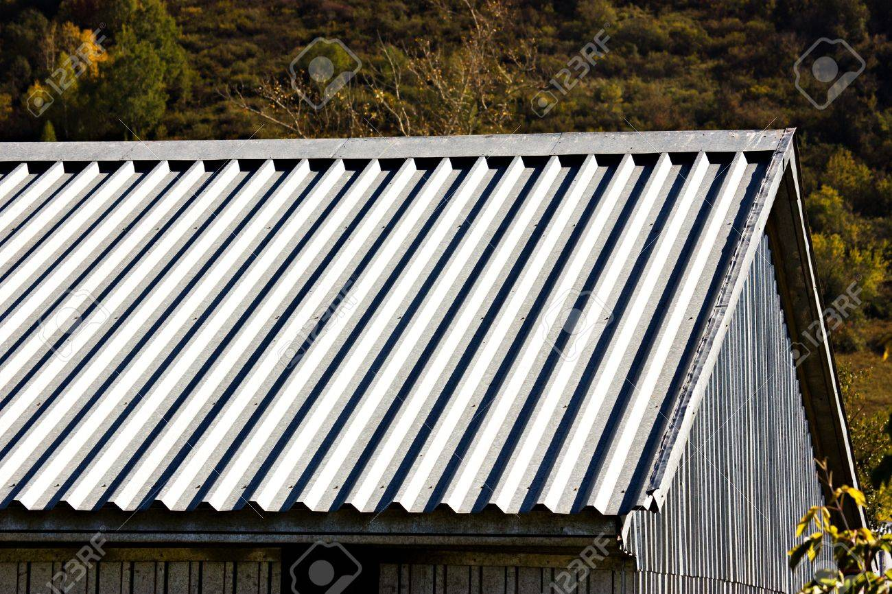 100 corrugated patio roof creative building supply blog