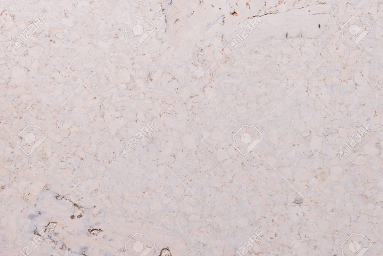 Close Up Background and Texture of Cork Board Wood Surface, Nature Product Industrial - 100534568