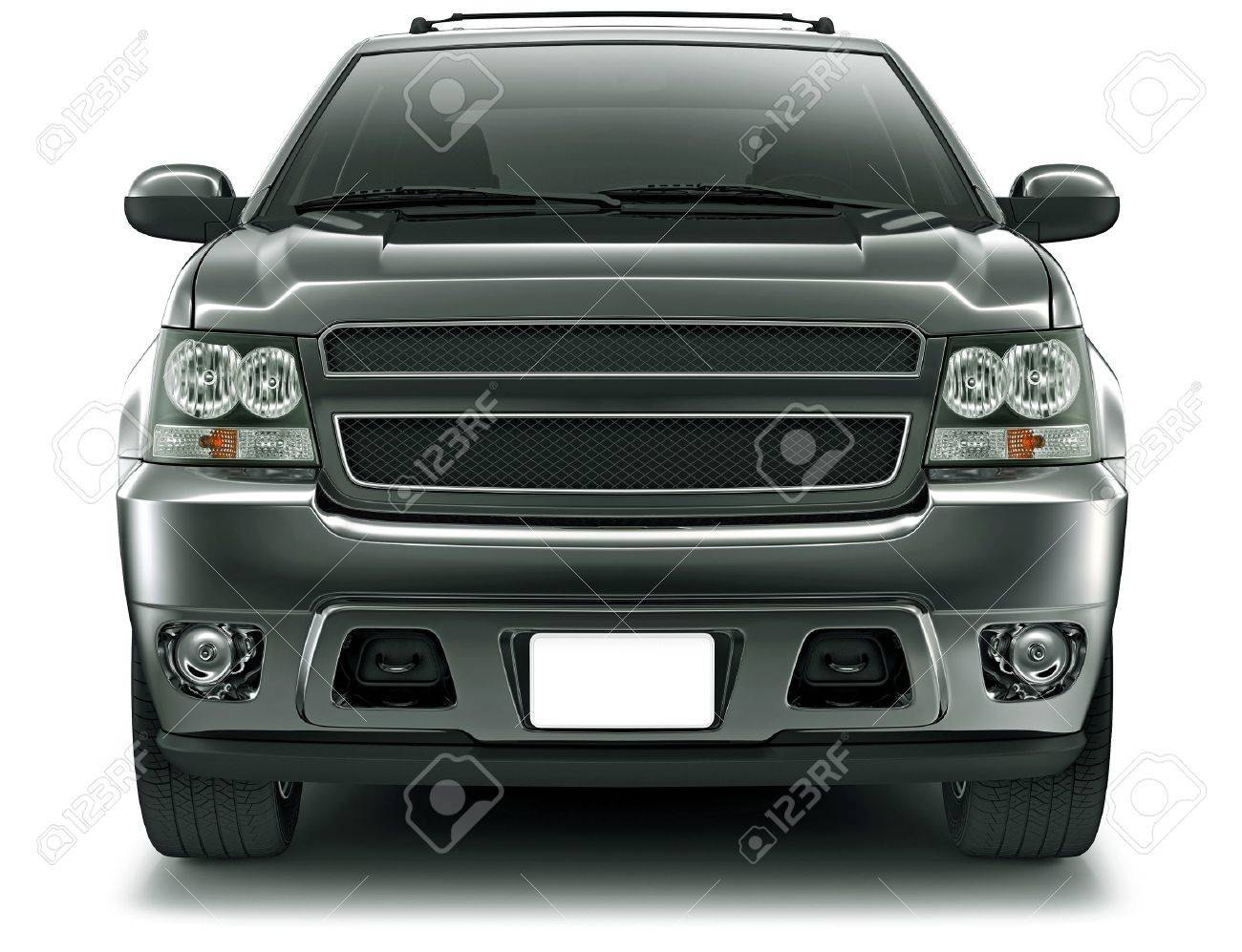 pickup truck stock photos royalty free pickup truck images and
