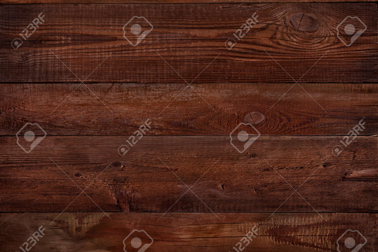 striped floor stock photo table texture timber background plank wooden desk wood