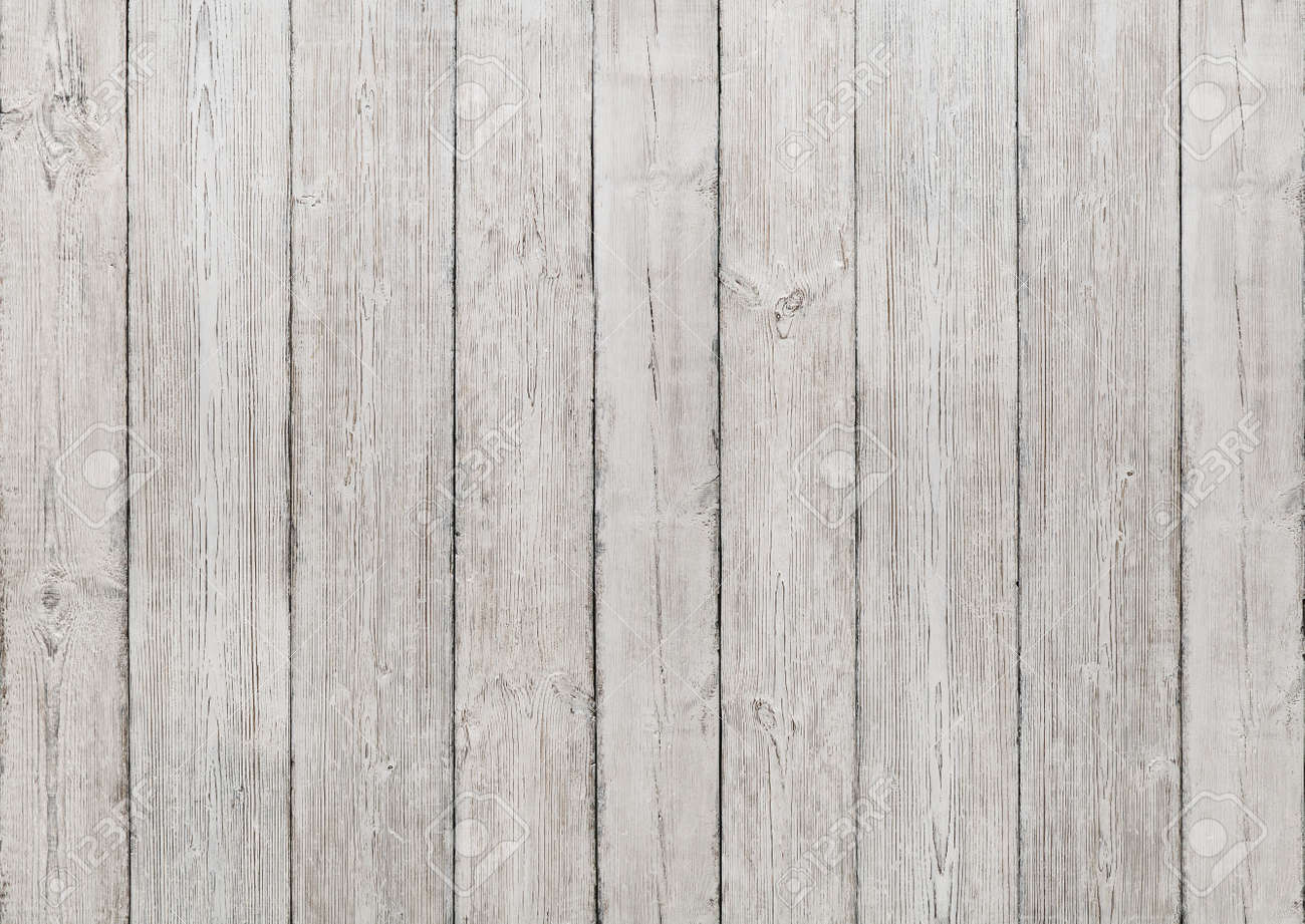 white wood floor texture. Stock Photo  White Wood Planks Background Wooden Texture Floor or Wall Textured Old Panel Or