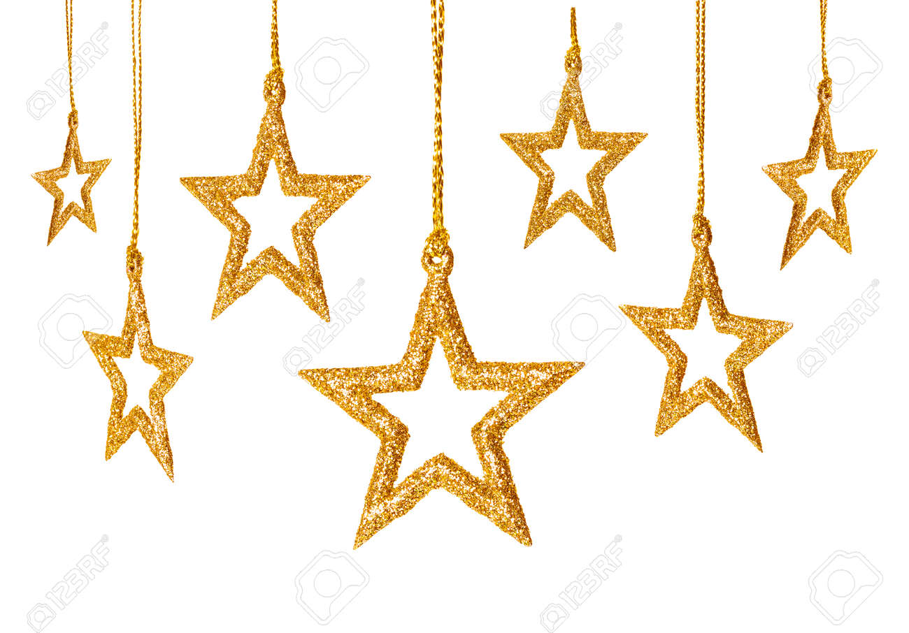 Image result for christmas star