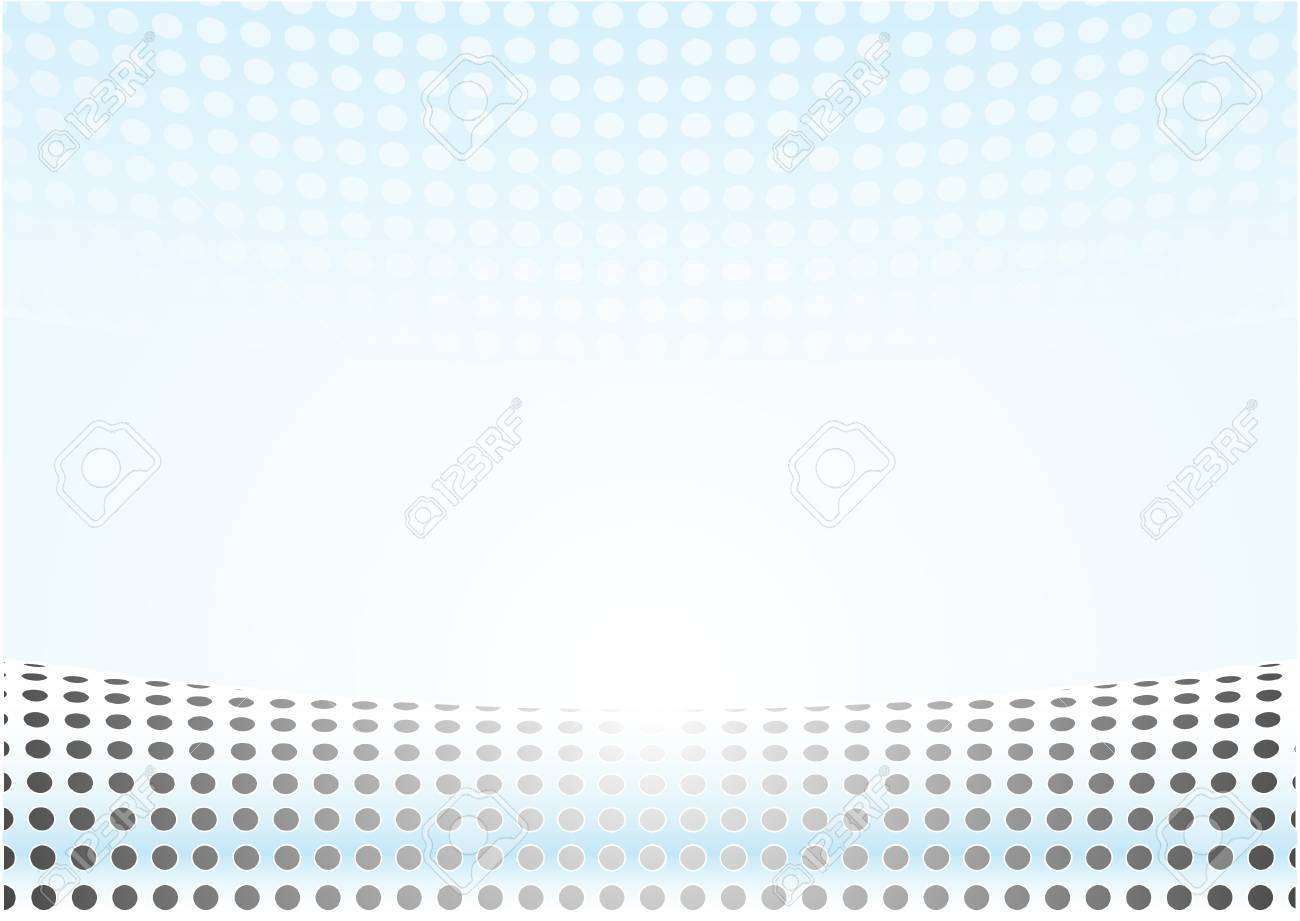 Abstract background. Blue set. Simply change. Other abstract backgrounds you can see in my portfolio. Stock Vector - 4270186
