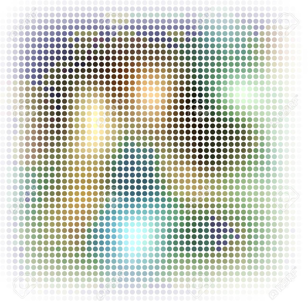 Abstract background. Simply change. Stock Photo - 15809013