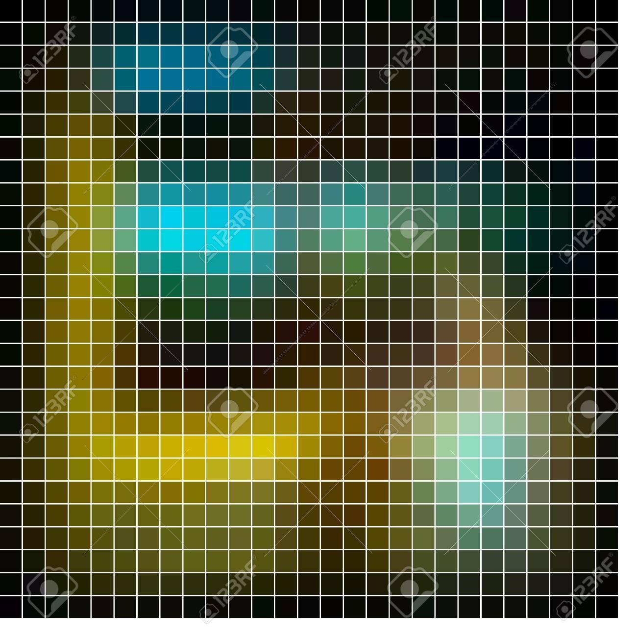 Vector illustration. Abstract texture. Stock Illustration - 17443384