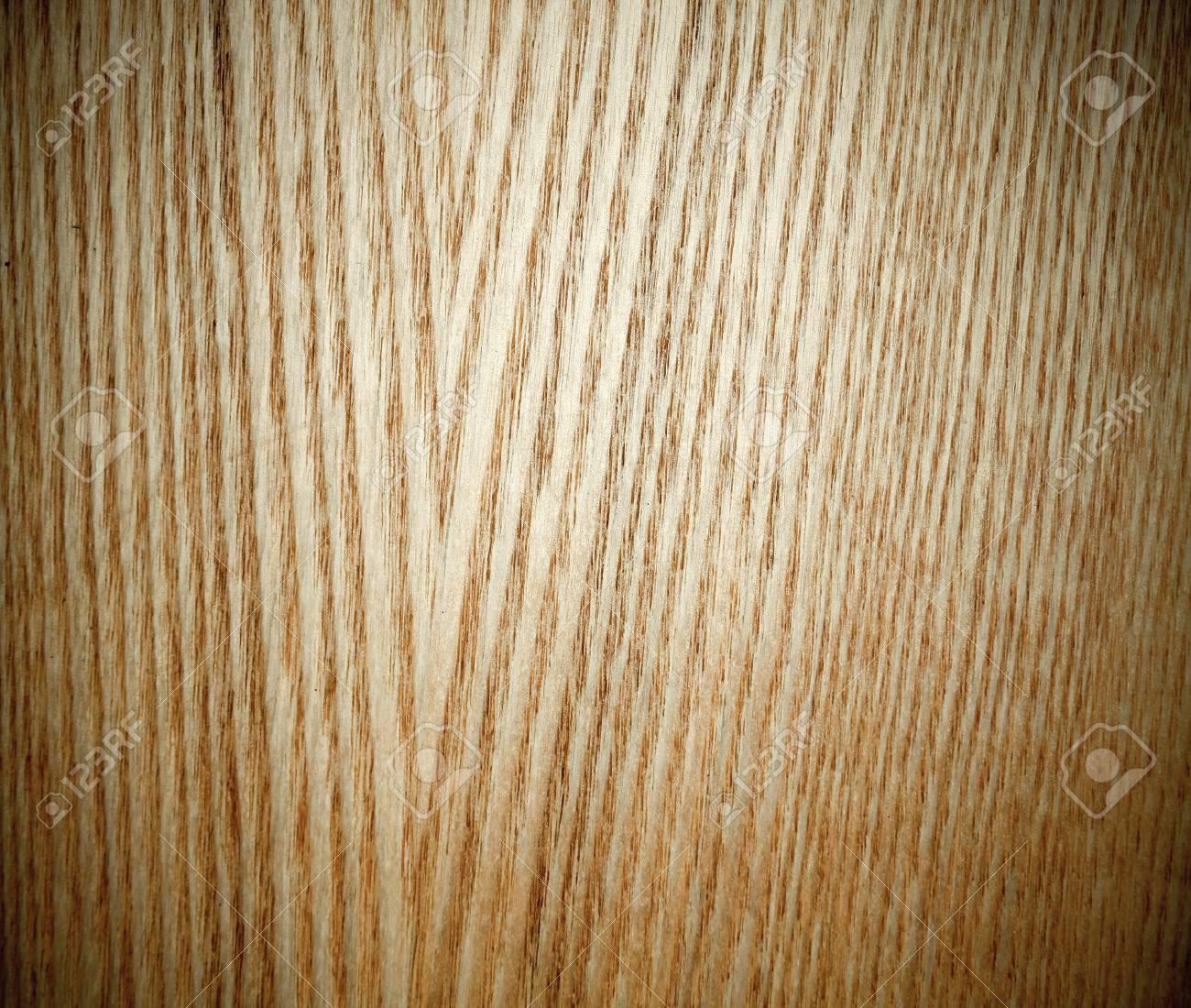 wood texture background Stock Photo - 8103573