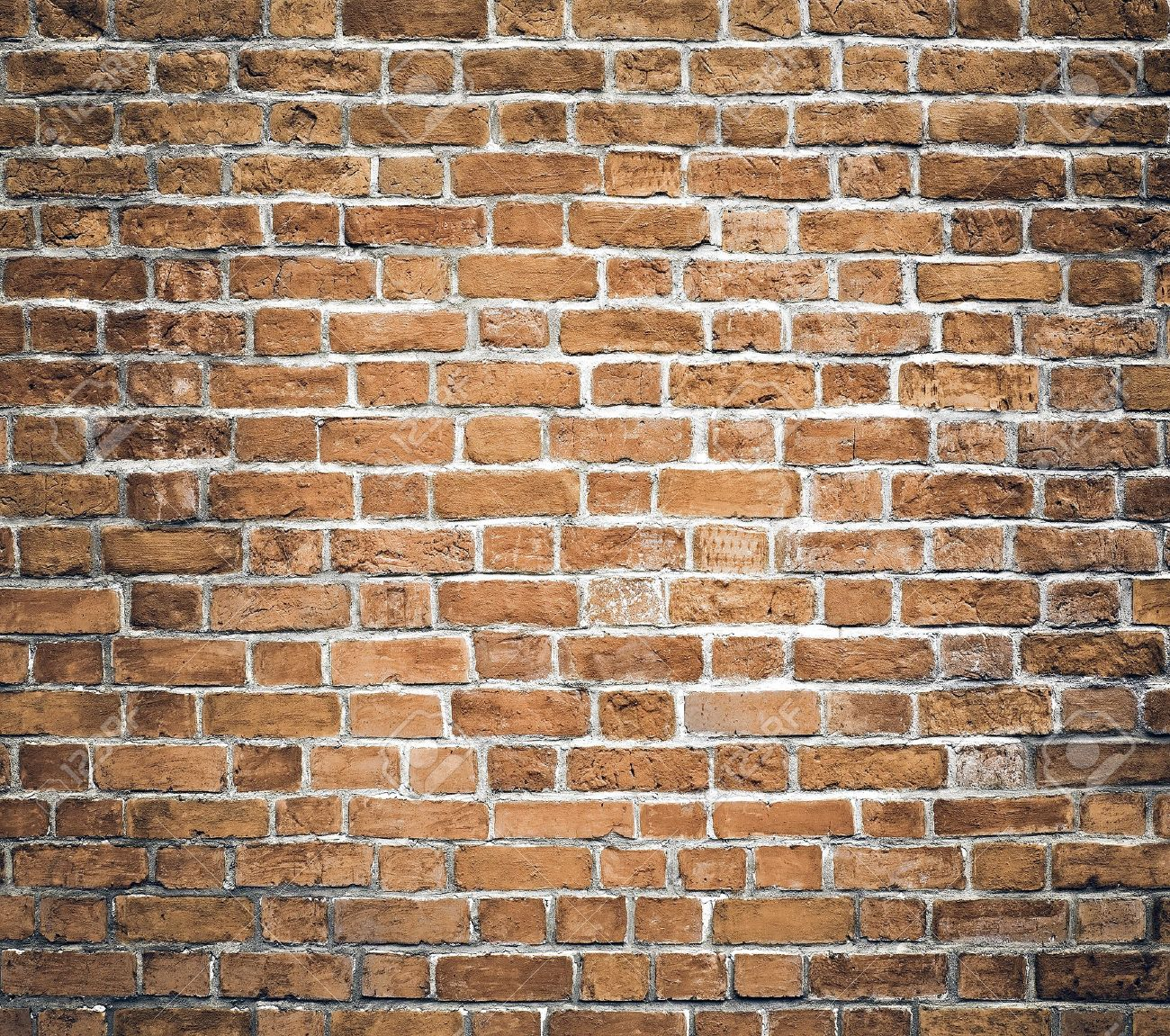 Background of stone wall texture Stock Photo - 10217102