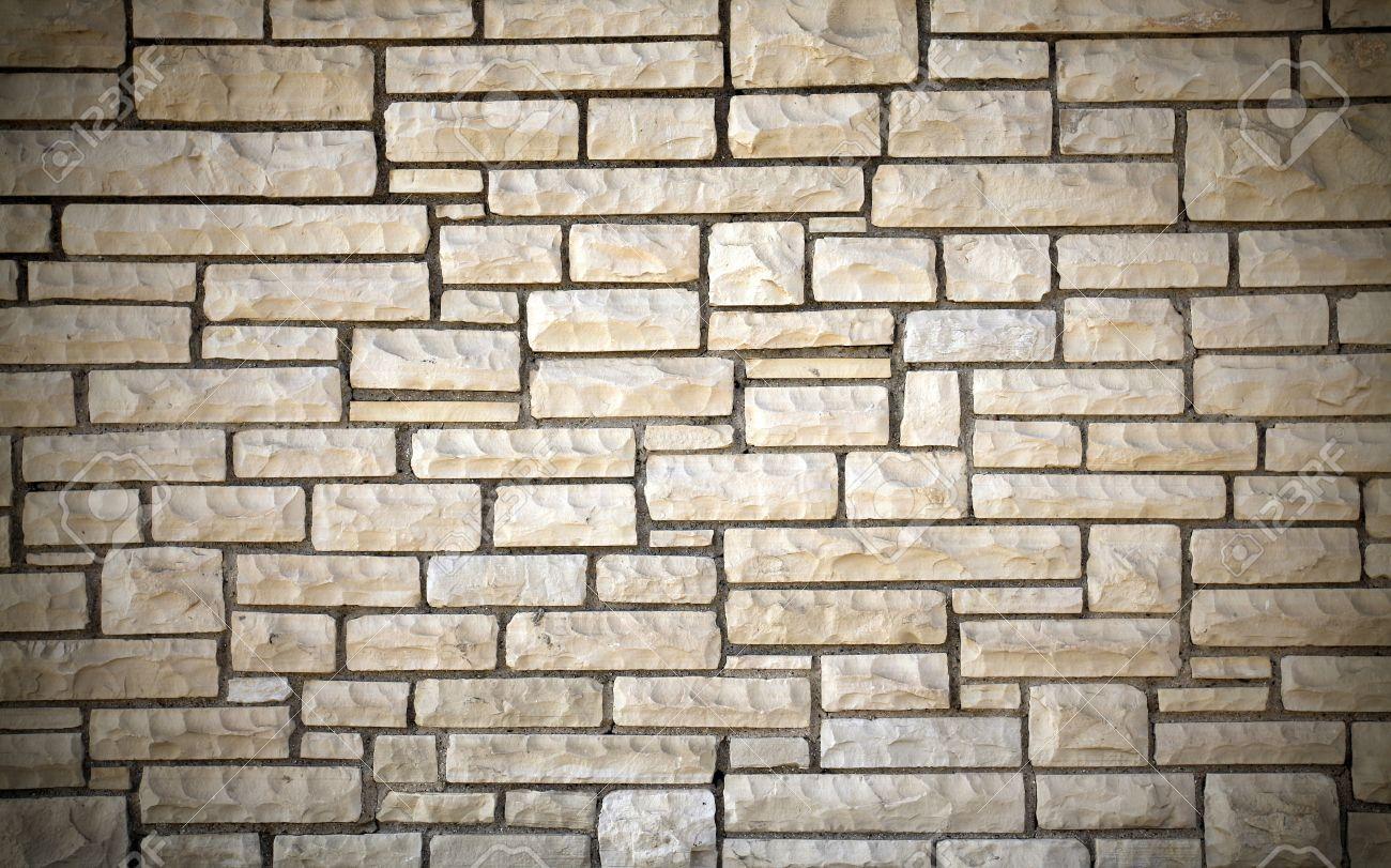 Ladrillo Textura Free Muros De Ladrillo En Pisos Varios U Texturas