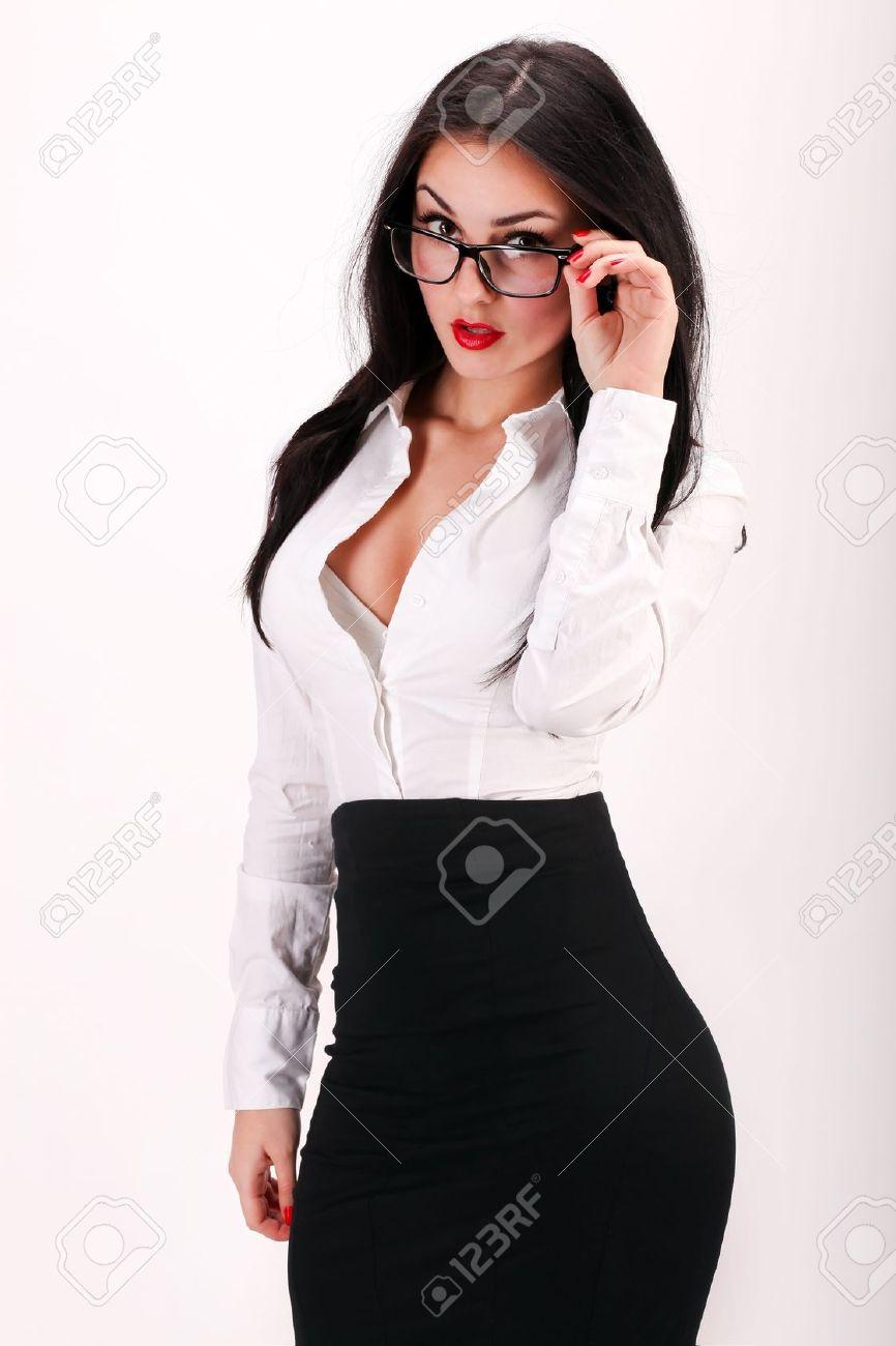 Скачать картинки деловых и сексуальных девушек фото 568-756