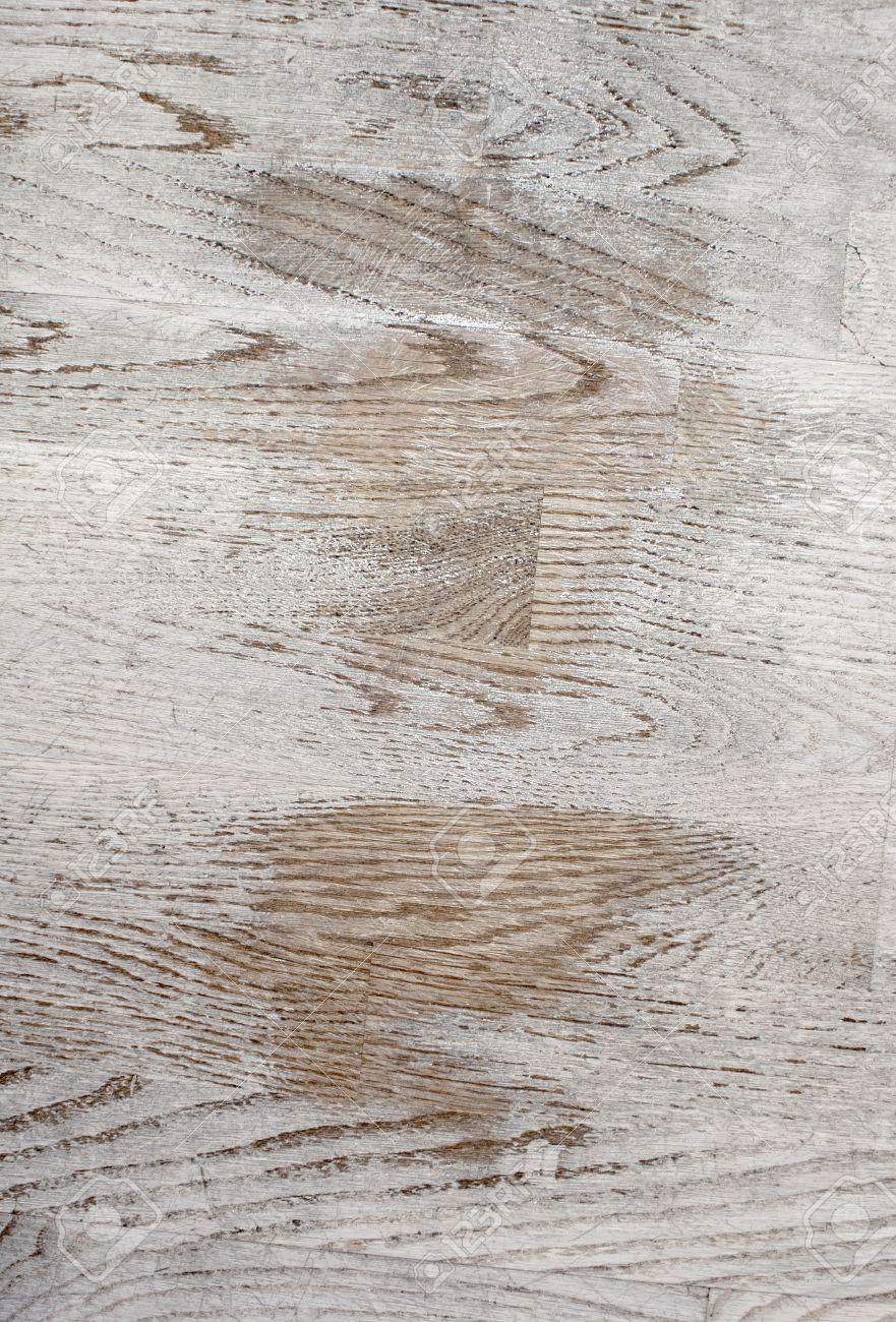 Parkett textur grau  Weiß Grungy Parkett Textur, Weiß, Grau Und Braun Farben ...