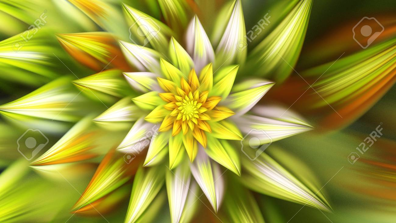 Beautiful exotic flower stock photo picture and royalty free image beautiful exotic flower stock photo 65422796 izmirmasajfo Images