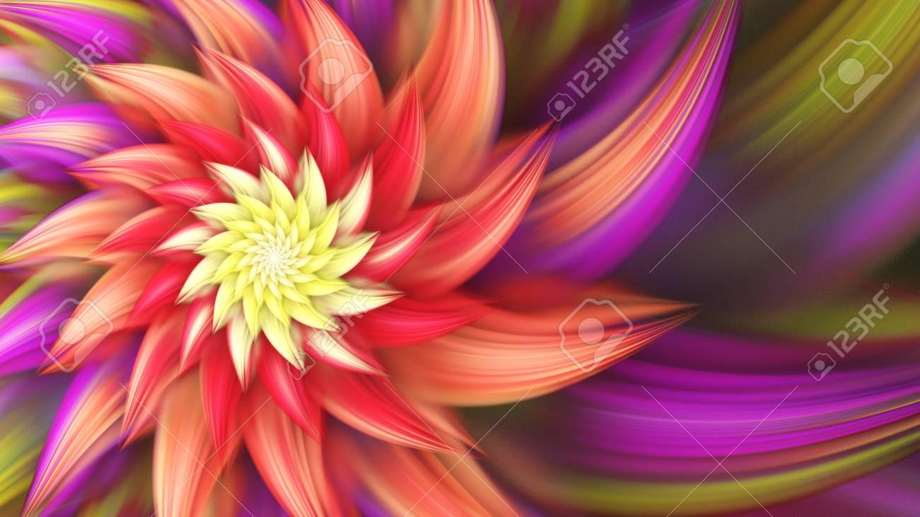 Beautiful exotic flower stock photo picture and royalty free image beautiful exotic flower stock photo 65422812 izmirmasajfo